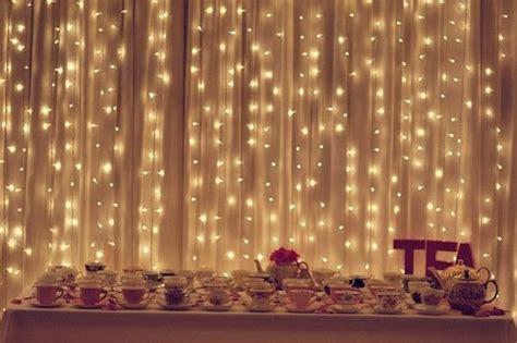 cortinas con luces cortina de leds foquitos decoraci 243 n de eventos y bodas