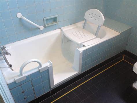 devis pour une d 233 coupe de baignoire 224 toulouse dans le d 233 partement midi pyr 233 n 233 es r 233 novbain