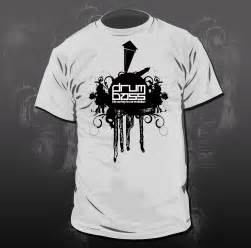 cool t shirt designs the ark