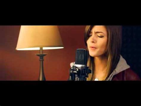 index download lagu maroon 5 one more night 171 comcathe 5 1 mb free download lagu one more night mp3 download