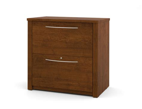 pedestals and lateral files 30 lateral file cabinet