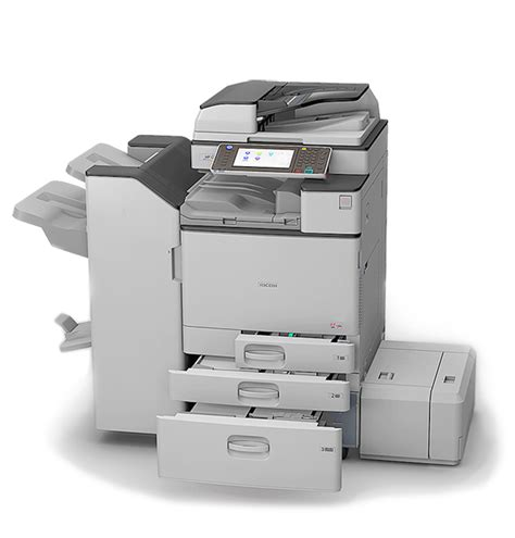ricoh price ricoh mp 4054azsp to buy rent or lease for the cheapest