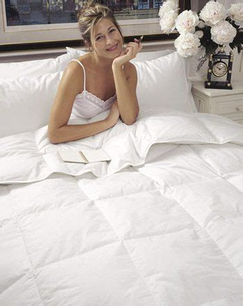 warm things comforters 1000 ideas about white down comforter on pinterest