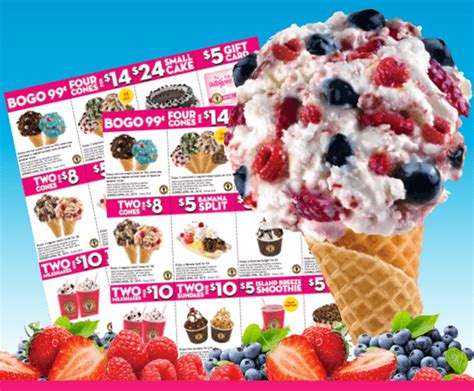Marble Slab Gift Card - marble slab creamery canada new promotional coupons free 5 gift card with the