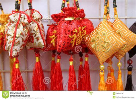 buy new year decorations uk new year decoration stock photo image of