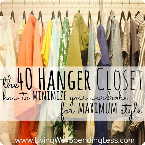 organize my closet how to organize my clothes in the closet home improvement