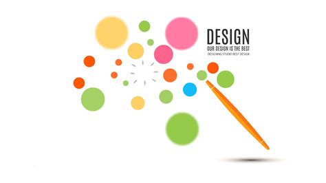 template design graphic graphic design prezi template prezibase