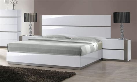Bedroom Furniture Sets Virginia Bedroom Furniture Sets Virginia Decoraci On Interior