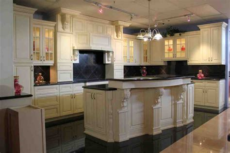 Kitchen Cabinets Auction | kitchens cabinets for sale image mag