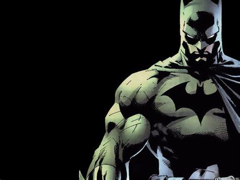 batman wallpaper comic book wallpaper of the week batman quaedam