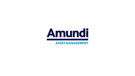 Best European Mba For Equity by Amundi Funds Equity Europe Conservative