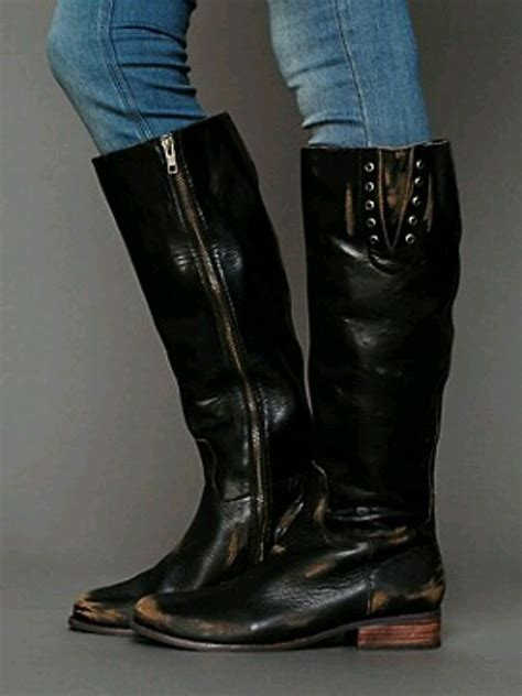 boot c for bad free bad boots couples with