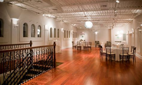 White Room In St Augustine by White Room Visit St Augustine