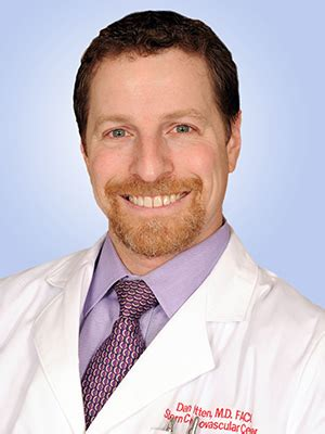 daniels anthony e md blytheville ar find a doctor