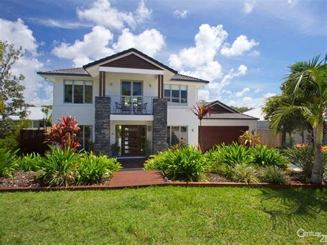 houses for sale in peregian house for sale in peregian springs qld 4573 364691