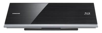 dvd players samsung electronics america cdrlabs samsung announces availability and pricing