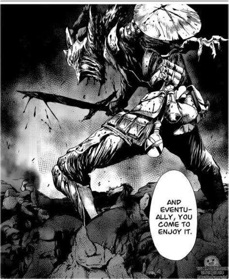 Goblin Slayer 2 semana do dungeon incomum goblin slayer superamiches