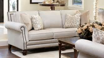 gallery furniture sofas living room furniture gallery furniture