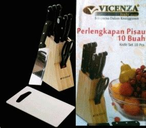 Murah Akebonno Chocolate Maker Chocolate Fondue pisau set vicenza black murah jual murah pisau set toko