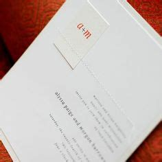 invitation design by morgan 1000 images about wedding invitations on pinterest