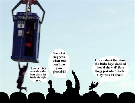 413 best Mystery Science Theater 3000 :D images on Pinterest   Theater, Fandom and Nerd