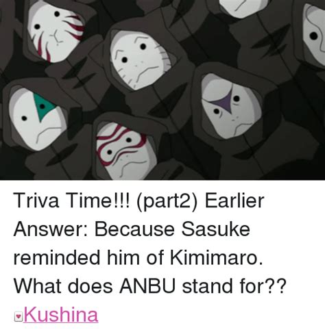What Does Mba Stand For In Terms by 25 Best Memes About Kimimaro Kimimaro Memes