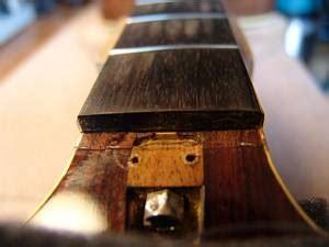 Harga Gitar Yamaha Fg 450 yamaha fg 450