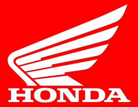 honda logos le motos logo honda les marques de voitures