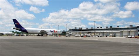 air cargo syracuse hancock international airportsyracuse