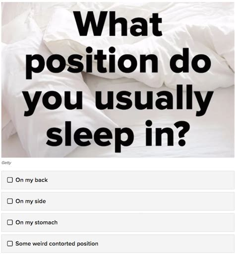 are you good in bed quiz how are you in bed quiz 28 images past exhibitions