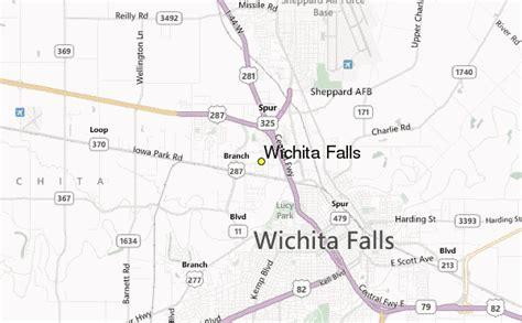 wichita falls map 26 original wichita falls on map bnhspine