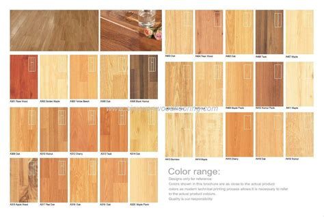 floor colors inspirations wood floor colors images of different colors