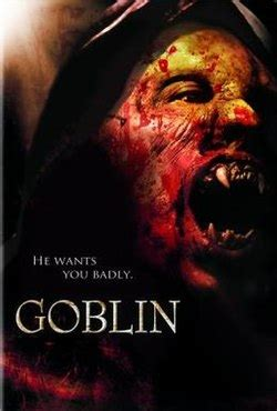cast of goblin horror goblin film wikipedia