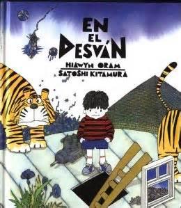 libro angry arthur los que pintan los cuentos de beltr 193 n satoshi kitamura