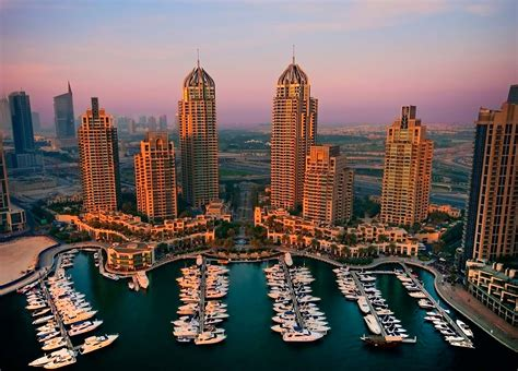 property investment dubai accredited real estate agency