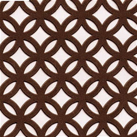 decorative wire grilles doors chasing cottons quilt class 101 week 2 design