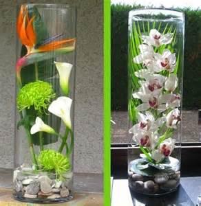 les 25 meilleures id 233 es concernant vase cylindrique sur
