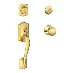 How Much Is A Door Knob With Lock by 136 Best Images About Home Door Hardware Locks On