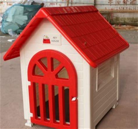 small plastic dog house small dog kennel plastic dog house petsoo com