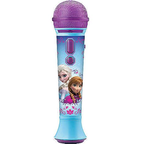 frozen mp3 microphone gift guide best gifts for 4 year olds popsugar