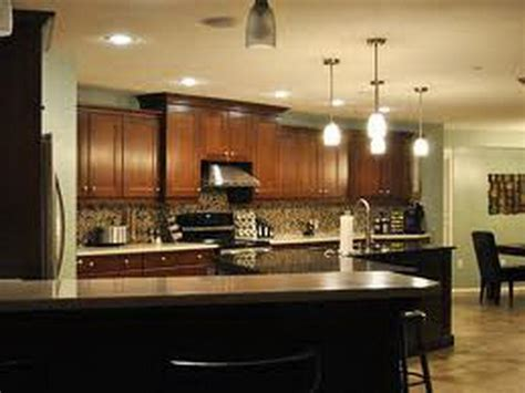 kitchen remodeling diy kitchen cabinet makeover ideas