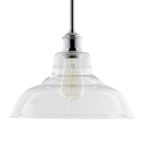 ballard designs l shades pendant light shade replacement glass pendant