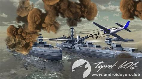 rc boat simulator hack world warships combat v1 0 mod apk 171 new battleship demo games