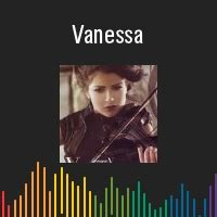 download mp3 gratis vanessa angel vanessa فانيسا نصار mp3 play and download for free mp3 music