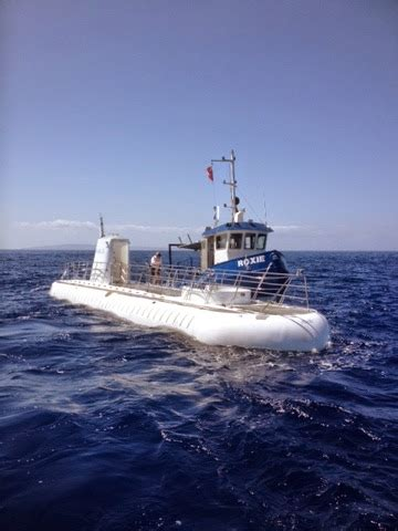 homesteading in hawaii the daily drivel - Tug Boat Zespół