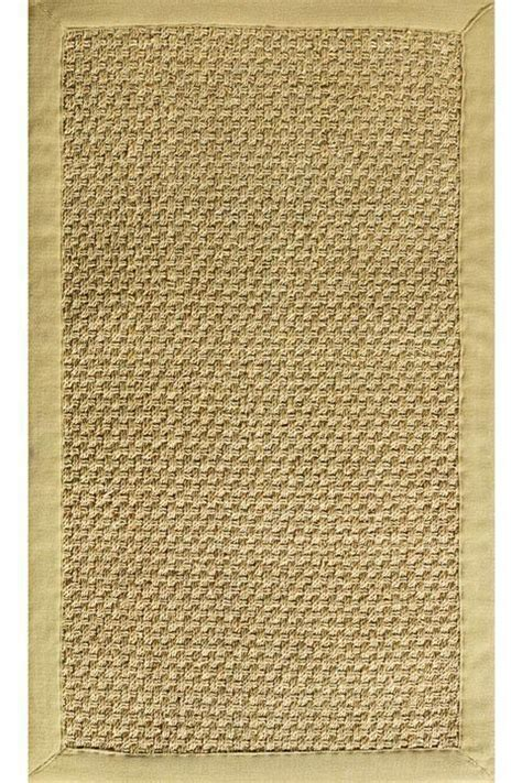 Seagrass Area Rug by Seascape Seagrass Area Rug We The Versatility Of A Seagrass Rug Hdcrugs Homedecorators