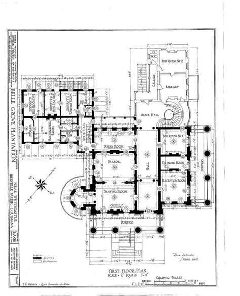 plantation home floor plans 25 best ideas about plantation floor plans on
