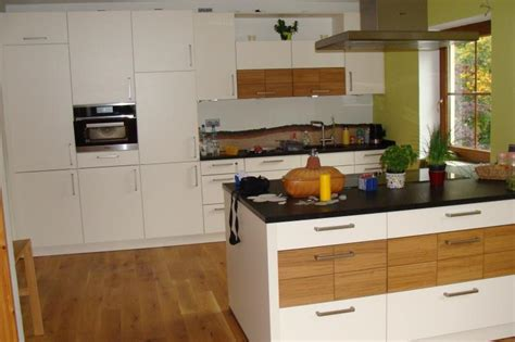 küche mit granitarbeitsplatte design schlafzimmer schr 228 nke