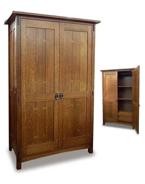 amish armoire amish post mission armoire amish bedroom furniture