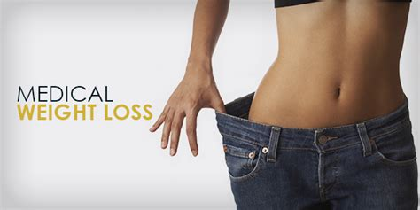 weight management injections weight loss b12 lipotropic injections botox